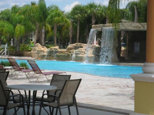Paradise Palms Pp964 - Kissimmee, FL 34747