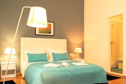 Contarini Luxury Rooms - image 5