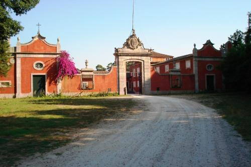 Casa De Sezim - Photo 4 of 66