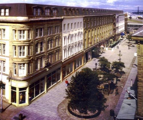 The Barrington Hotel - Photo 4 of 35