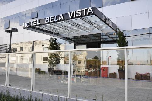 . Hotel Bela Vista Votorantim