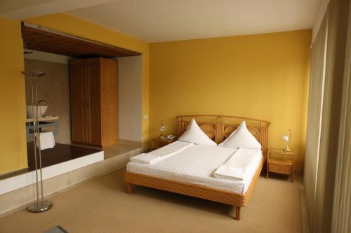 HotelHotel Central