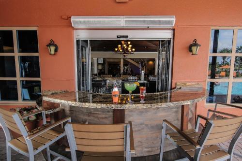 Westgate Palace Resort photo 34