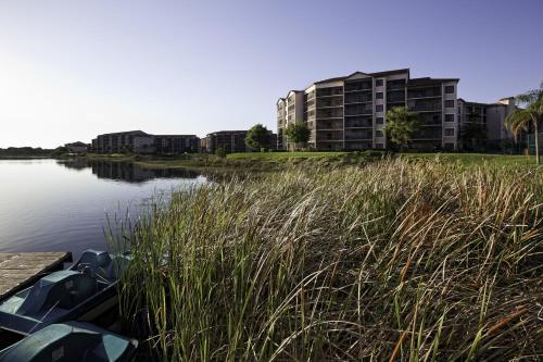 Westgate Lakes Resort and Spa photo 27