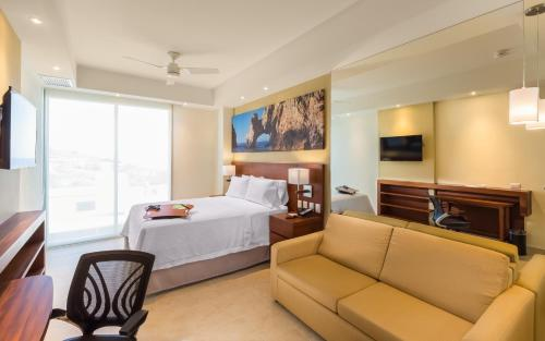 Hampton Inn & Suites by Hilton Los Cabos in San José del Cabo