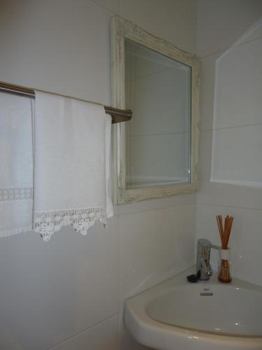 Sitges Apartment For Rent II photo 2