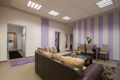 . Apartment Vukanja