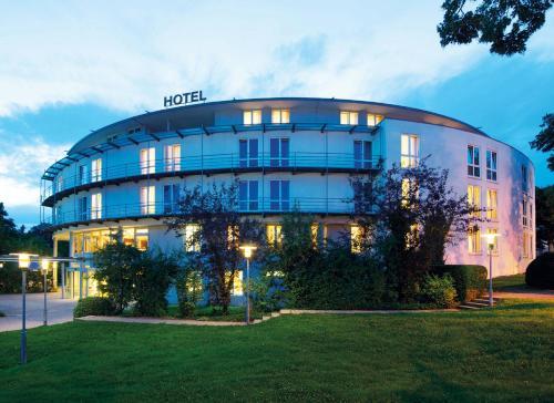 . Hotel Kapuzinerhof