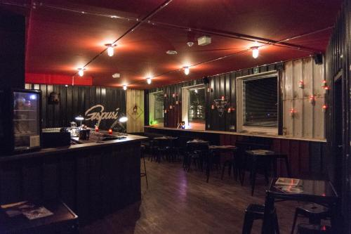 Gspusi Bar Hostel photo 13