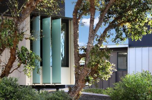 144 Bayshore Drive, Byron Bay, NSW 2481, Australia.