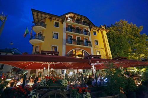 Ski Resorts in Vicenza