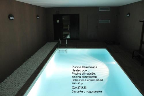 Casa-Nova Suites, Barcelona