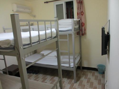Beijing Feelinn Hostel photo 37