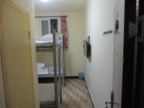 Beijing Feelinn Hostel photo 38