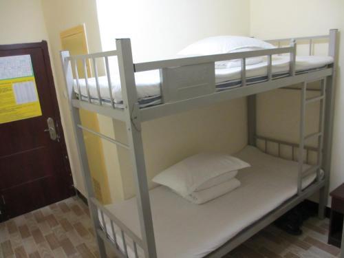 Beijing Feelinn Hostel photo 40