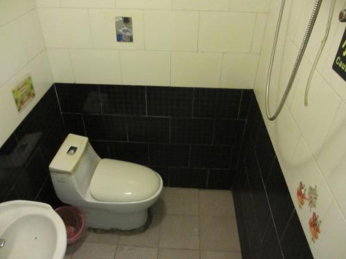 Beijing Feelinn Hostel photo 41