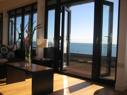 . Riviera Apartments