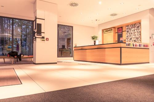 Lindner Hotel & Sports Academy photo 32