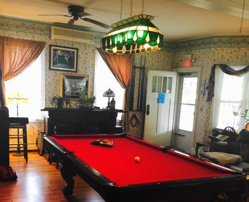The Inn At The Shore - Belmar, NJ 07719