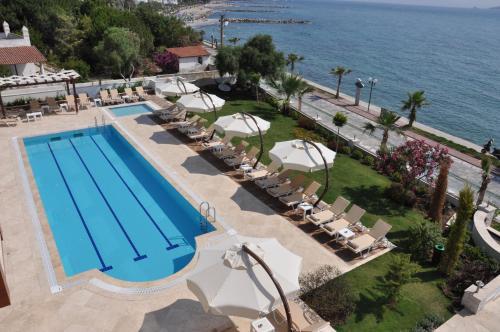 . Hotel Turiya