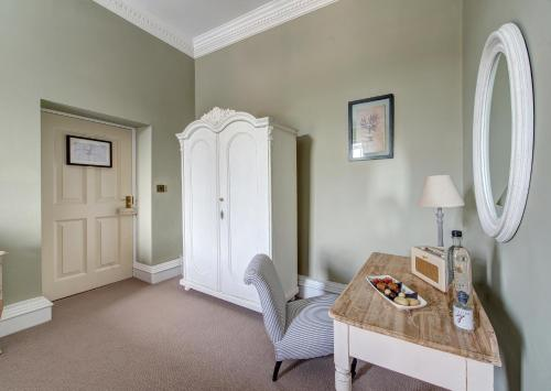 The Kedleston Country House - 12 of 27
