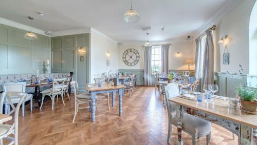 The Kedleston Country House - 16 of 27