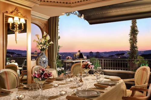 Hotel Splendide Royal - Small Luxury Hotels of the World photo 50