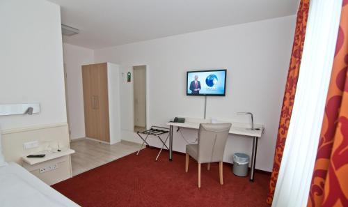 Hotel Astra photo 8