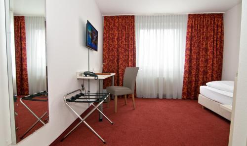 Hotel Astra photo 9