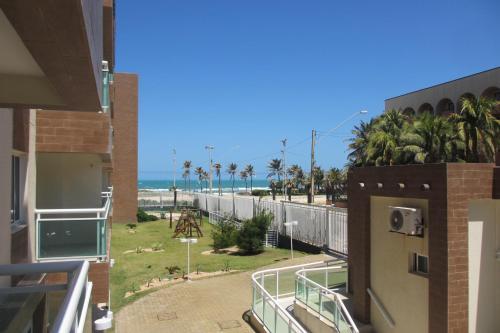 Foto - VG Fun Beach Front Apartamentos