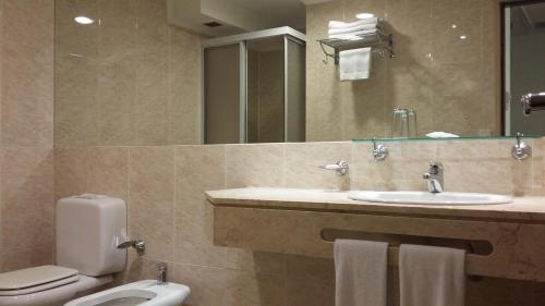 Abasto Hotel photo 8