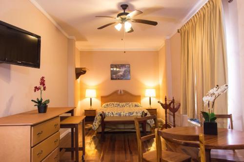 . The Durban Hotel Guyana INC.