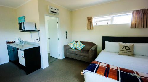 Waihi Motel PayPal Hotel Waihi