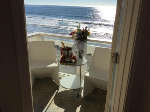Фото отеля The Oceanfront Hotel on MiramarBeach HMB