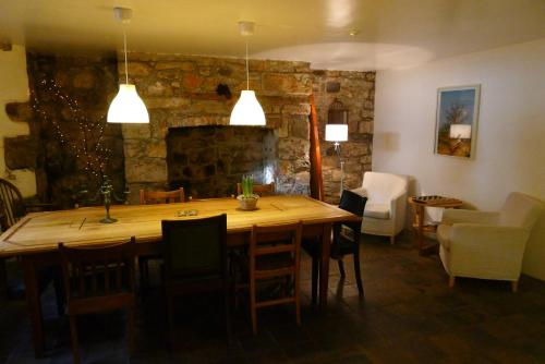 Totters Hostel - Photo 7 of 10
