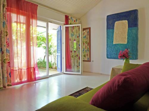 . Apartment Art Adriatic
