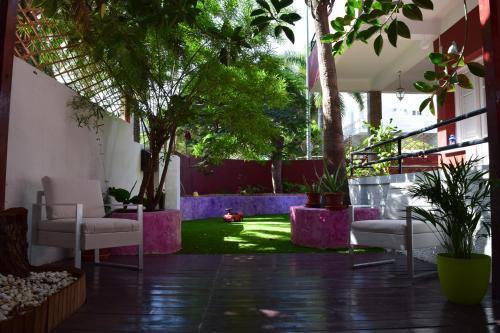 Guesthouse Katanka Foto 13