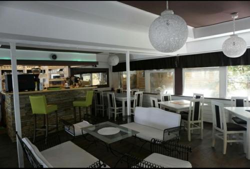 Guest House Vila Petra, Mionica