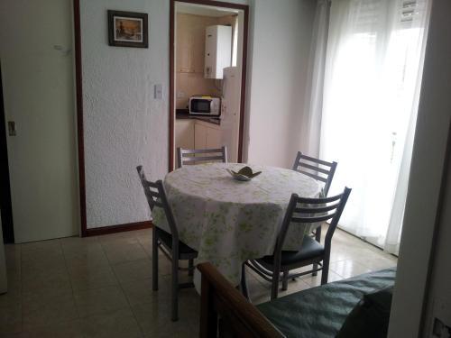 . Apartamento Miramar II