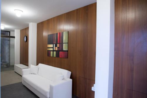 Hotel Trento Apartments Civica thumb-4