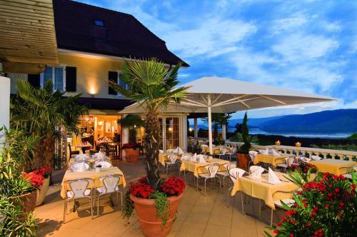 __{offers.Best_flights}__ Restaurant-Hotel Seeblick