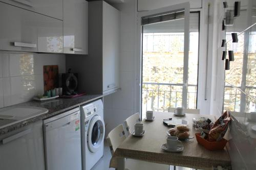 Sitges Apartment For Rent II photo 14