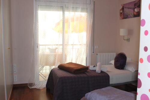 Sitges Apartment For Rent II photo 15