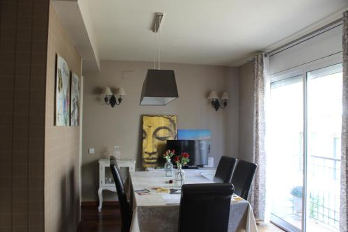 Sitges Apartment For Rent II photo 22