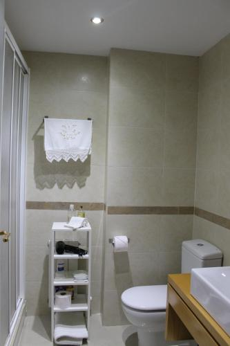 Sitges Apartment For Rent II photo 26