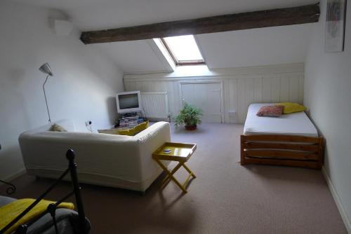 Totters Hostel - Photo 5 of 10
