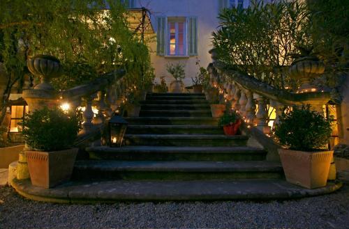 __{offers.Best_flights}__ Une Autre Maison