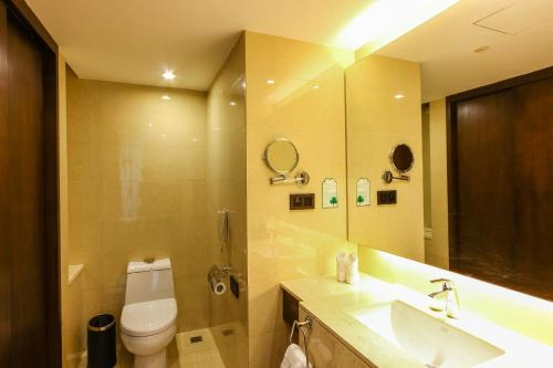 Special Offer - Twin Room (Bihai)