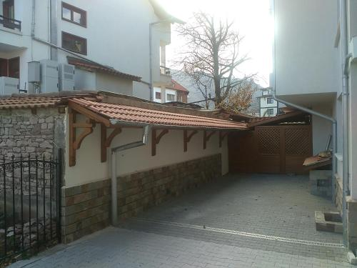 Guest House Koncheto - Bansko