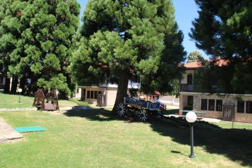 Guest Houses Kedar - Photo 4 of 51